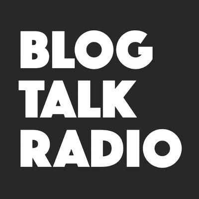 Blog Talk Radio - Coronavirus (COVID-19) Info