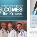 AD only 120x120 - Health & Wellness Tips from the Pros: Westchester Magazine Spotlights Dr. Erika Krauss
