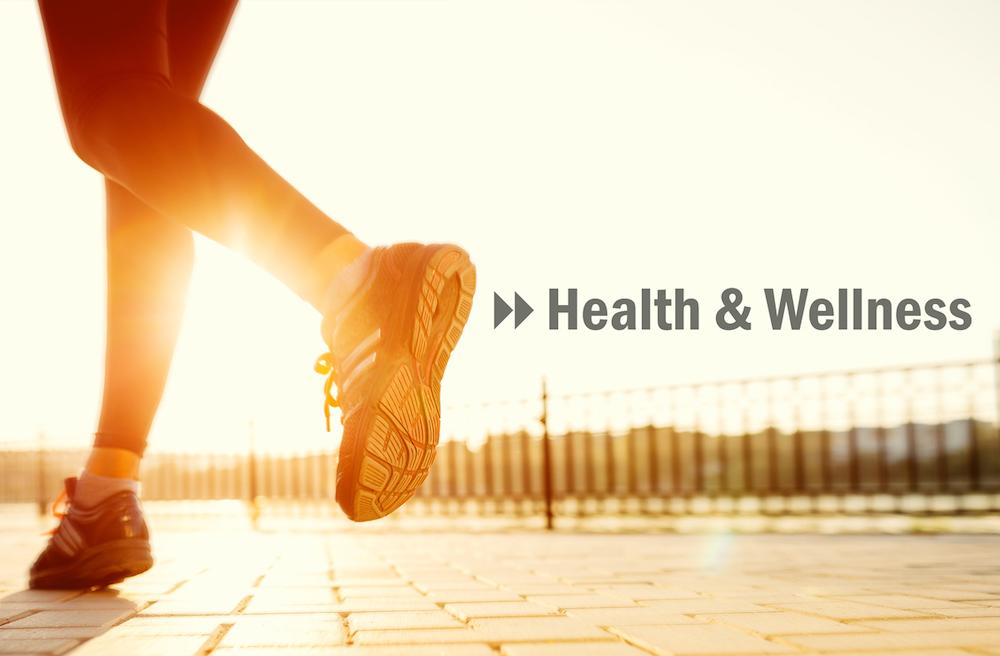 wm health wellness july 2021 - Health & Wellness Tips from the Pros: Westchester Magazine Spotlights Dr. Erika Krauss